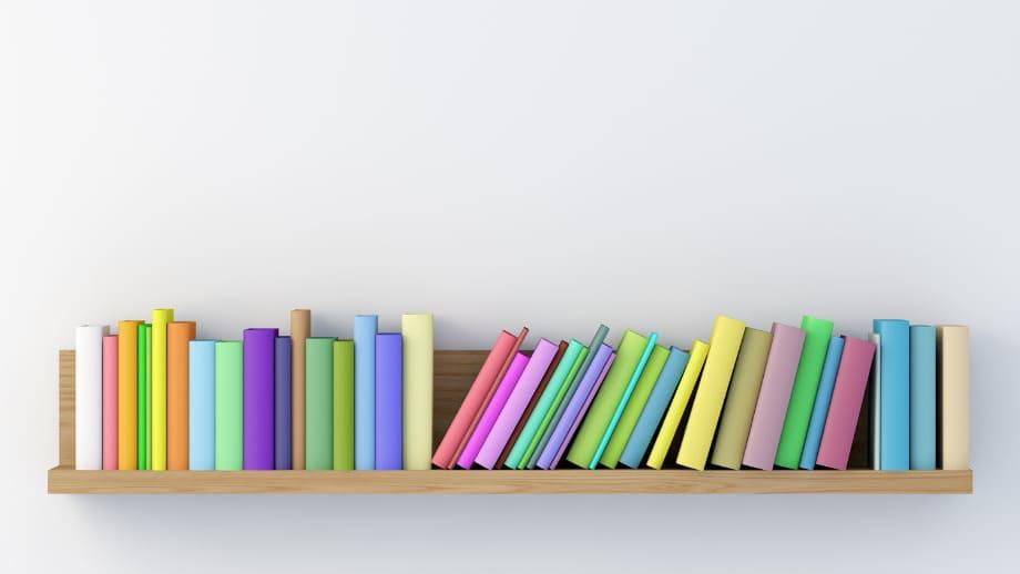 baixar livros cristaos gratis pdf legalmente